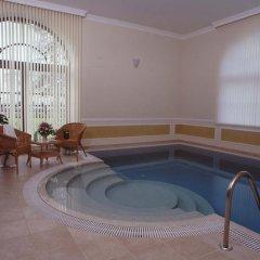 Балтийская Звезда Отель бассейн фото 2