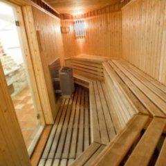 Отель Mäster Johan Швеция, Мальме - 2 отзыва об отеле, цены и фото номеров - забронировать отель Mäster Johan онлайн бассейн фото 2
