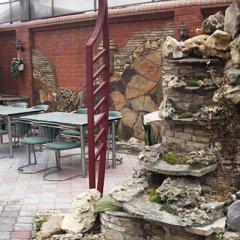 Гостиница Лагуна в Анапе отзывы, цены и фото номеров - забронировать гостиницу Лагуна онлайн Анапа фото 3