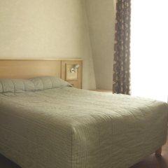 Hotel De Paris Saint Georges комната для гостей