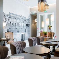Отель Le 1er Etage Opera Франция, Париж - отзывы, цены и фото номеров - забронировать отель Le 1er Etage Opera онлайн гостиничный бар