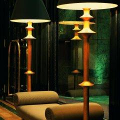 Hotel Esplanade Zagreb гостиничный бар