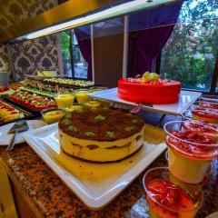 Juniper Hotel - All Inclusive питание фото 2