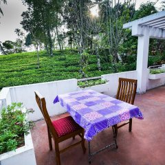 OYO 13548 Leaf Garden Cottage in Munnar, India from 39$, photos, reviews - zenhotels.com photo 2