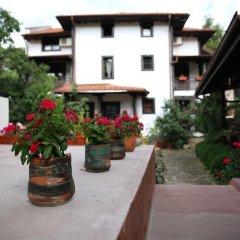 Oazis Family Hotel Троян фото 2