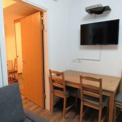 Star Apartments Израиль, Тель-Авив - отзывы, цены и фото номеров - забронировать отель Star Apartments онлайн комната для гостей фото 3