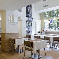 Отель Espahotel Plaza de Espana Испания, Мадрид - 2 отзыва об отеле, цены и фото номеров - забронировать отель Espahotel Plaza de Espana онлайн питание фото 3