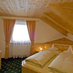 Отель Kronhof Италия, Горнолыжный курорт Ортлер - отзывы, цены и фото номеров - забронировать отель Kronhof онлайн детские мероприятия фото 2