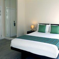 Отель MStay 146 Studios Великобритания, Лондон - 1 отзыв об отеле, цены и фото номеров - забронировать отель MStay 146 Studios онлайн фото 8
