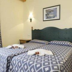 Отель Menorca Sea Club Испания, Кала-эн-Бланес - отзывы, цены и фото номеров - забронировать отель Menorca Sea Club онлайн удобства в номере