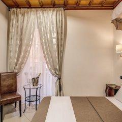 Отель Artemis Guest House Италия, Рим - отзывы, цены и фото номеров - забронировать отель Artemis Guest House онлайн фото 2