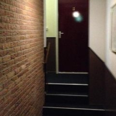 Hotel Randenbroek интерьер отеля фото 3