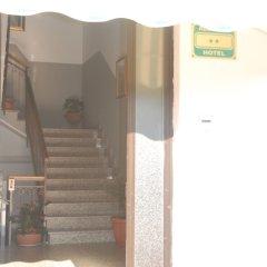 Отель Il Calipso by Mago Турбиго спа фото 2