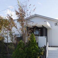 YADO ZERO ONE - Hostel Фукуока