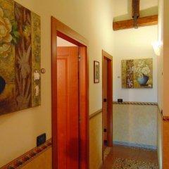 Отель Casa Gaia интерьер отеля