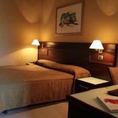 Отель Panorama Италия, Сиракуза - отзывы, цены и фото номеров - забронировать отель Panorama онлайн комната для гостей