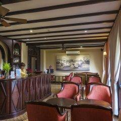 Отель La Residencia. A Little Boutique Hotel & Spa Вьетнам, Хойан - отзывы, цены и фото номеров - забронировать отель La Residencia. A Little Boutique Hotel & Spa онлайн гостиничный бар
