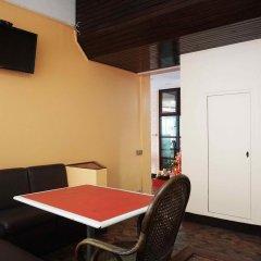 Sureena Hotel Паттайя комната для гостей фото 2