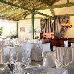 Отель Pelli Hotel Греция, Пефкохори - отзывы, цены и фото номеров - забронировать отель Pelli Hotel онлайн помещение для мероприятий фото 2