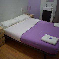Отель Hostal MiMi Las Ramblas удобства в номере