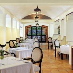Pine Cliffs Hotel, A Luxury Collection Resort питание