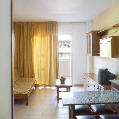 Hotel Salou Beach by Pierre & Vacances комната для гостей фото 3