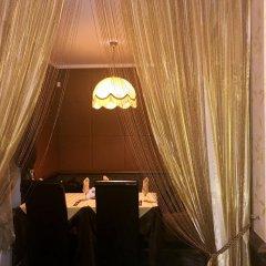 Гостевой Дом Сибирский Челябинск интерьер отеля фото 2