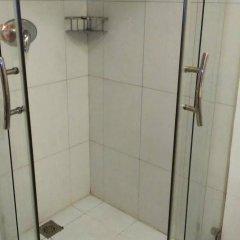Отель Beijing Jintai Hotel Китай, Пекин - отзывы, цены и фото номеров - забронировать отель Beijing Jintai Hotel онлайн ванная фото 2