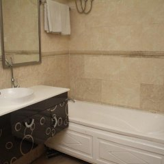 Carat 24 Business Hotel and Suites LTD ванная фото 2