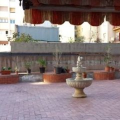 Отель Hostal Liwi Испания, Барселона - отзывы, цены и фото номеров - забронировать отель Hostal Liwi онлайн