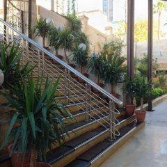 Отель Jad Hotel Suites Иордания, Амман - отзывы, цены и фото номеров - забронировать отель Jad Hotel Suites онлайн городской автобус
