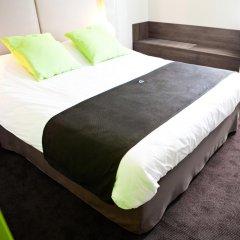 Отель Campanile Centrum Вроцлав комната для гостей фото 2