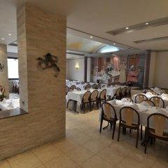 Отель Wassim Марокко, Фес - отзывы, цены и фото номеров - забронировать отель Wassim онлайн помещение для мероприятий фото 2