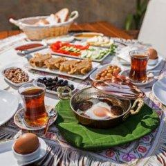 Helkis Konagi Турция, Амасья - отзывы, цены и фото номеров - забронировать отель Helkis Konagi онлайн фото 30