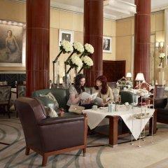 Отель Claridge's Великобритания, Лондон - 1 отзыв об отеле, цены и фото номеров - забронировать отель Claridge's онлайн помещение для мероприятий