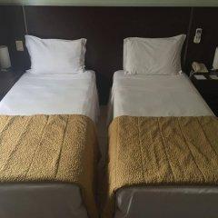 Отель Blue Tree Towers Macae комната для гостей