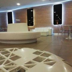 Idea Hotel Plus Savona интерьер отеля фото 3