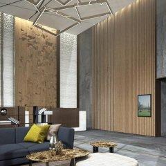Отель Courtyard by Marriott Al Barsha, Dubai ОАЭ, Дубай - отзывы, цены и фото номеров - забронировать отель Courtyard by Marriott Al Barsha, Dubai онлайн интерьер отеля фото 3