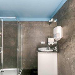 Отель Selina Porto Порту ванная фото 2