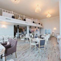 Гостиница Фрегат в Петрозаводске - забронировать гостиницу Фрегат, цены и фото номеров Петрозаводск питание