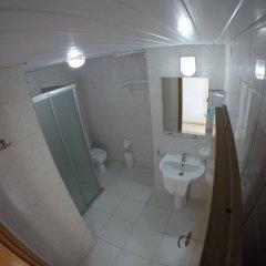 Отель Miray Аланья ванная фото 2