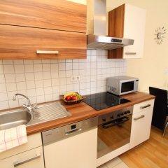 Hotel & Apartments Klimt в номере фото 8