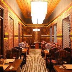 La Perla Premium Hotel - Special Class Турция, Искендерун - отзывы, цены и фото номеров - забронировать отель La Perla Premium Hotel - Special Class онлайн питание фото 2