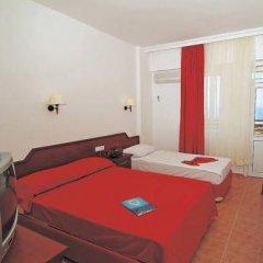 Отель Eftalia Resort комната для гостей фото 3