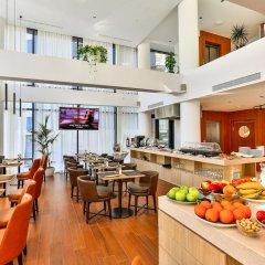 Отель Fagus Черногория, Будва - отзывы, цены и фото номеров - забронировать отель Fagus онлайн питание