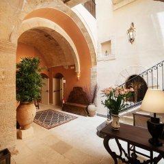 Algila' Ortigia Charme Hotel Сиракуза фото 3