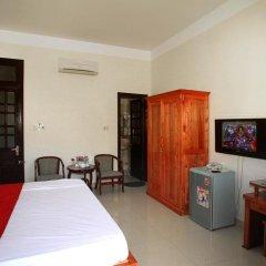 Отель Hoi An Hao Anh 1 Villa удобства в номере фото 2