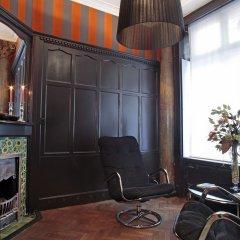 Отель Be&Be Louise Бельгия, Брюссель - отзывы, цены и фото номеров - забронировать отель Be&Be Louise онлайн развлечения