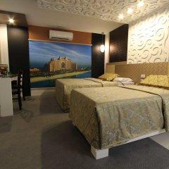 Отель Eurotel Makati Филиппины, Макати - отзывы, цены и фото номеров - забронировать отель Eurotel Makati онлайн сауна