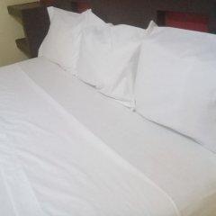 Hotel Casa Diana комната для гостей фото 4